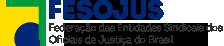 logo-fesojus-site