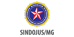 sindojus-mg