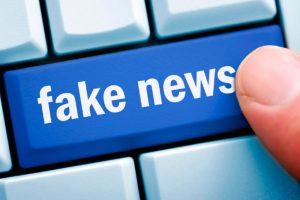 FAKE-NEWS-1-1