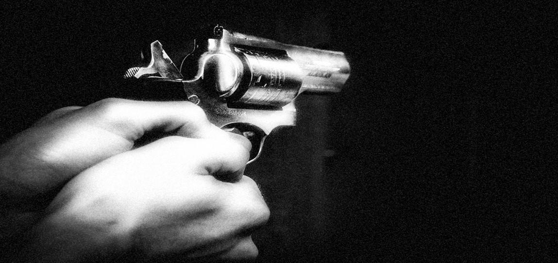 Porte de arma: uma reivindicação antiga